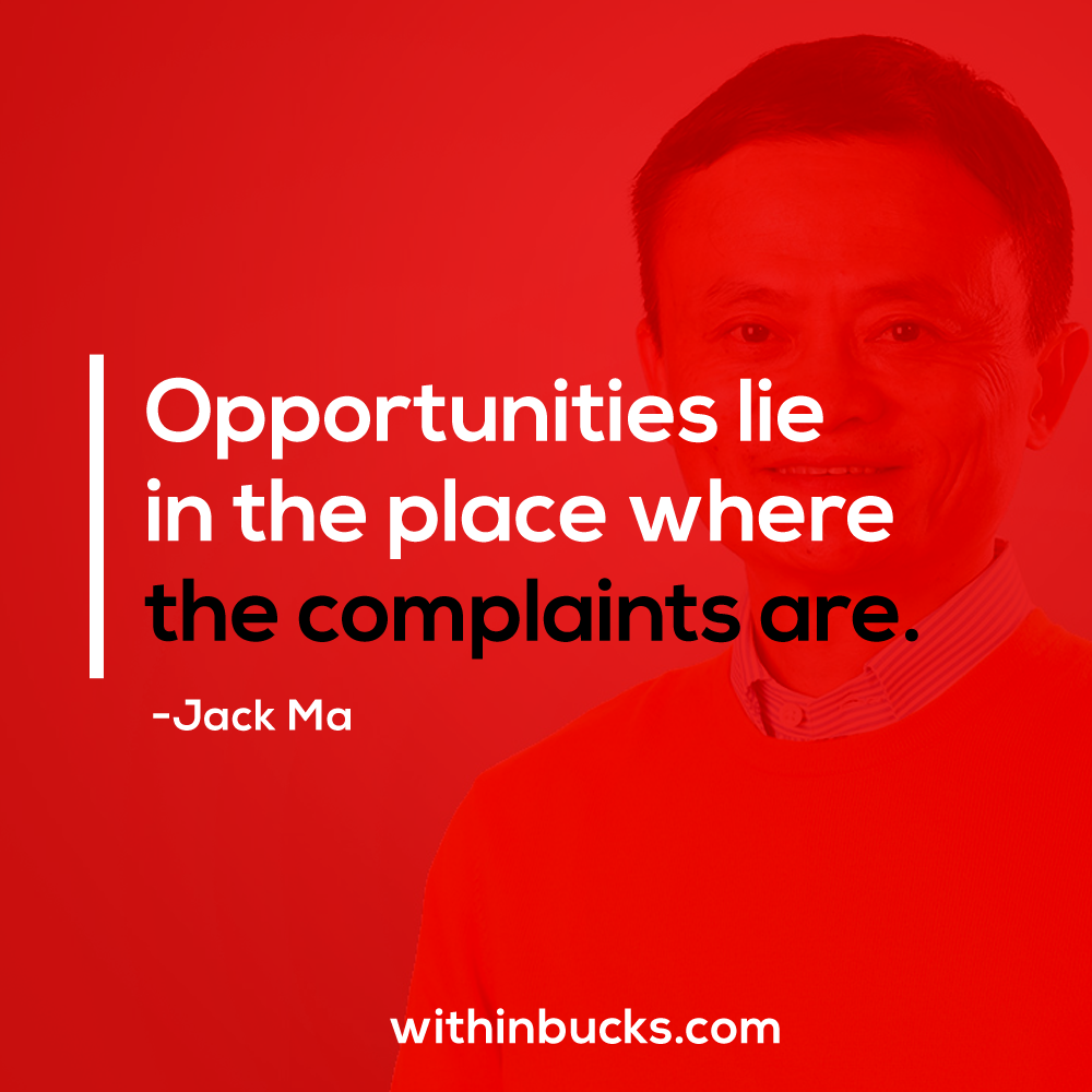 Jack Ma Quotes Website Design Trends Quotes Ssl Certificate