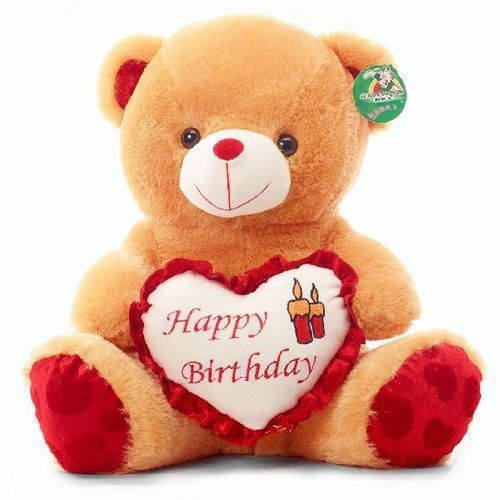 c9015462886d0 My best love Teddy Bear. Appealing to your eyes is a lovely sweet birthday  bear