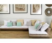 High Quality Self Made Sofa   Google Search