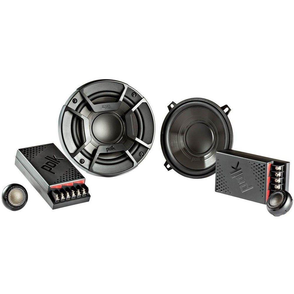 2) Polk Audio DB5252 5.25 300W 2 Way Car/Marine ATV Stereo Component Speakers, Clear #componentspeakers 2) Polk Audio DB5252 5.25 300W 2 Way Car/Marine ATV Stereo Component Speakers, Clear #componentspeakers 2) Polk Audio DB5252 5.25 300W 2 Way Car/Marine ATV Stereo Component Speakers, Clear #componentspeakers 2) Polk Audio DB5252 5.25 300W 2 Way Car/Marine ATV Stereo Component Speakers, Clear #componentspeakers