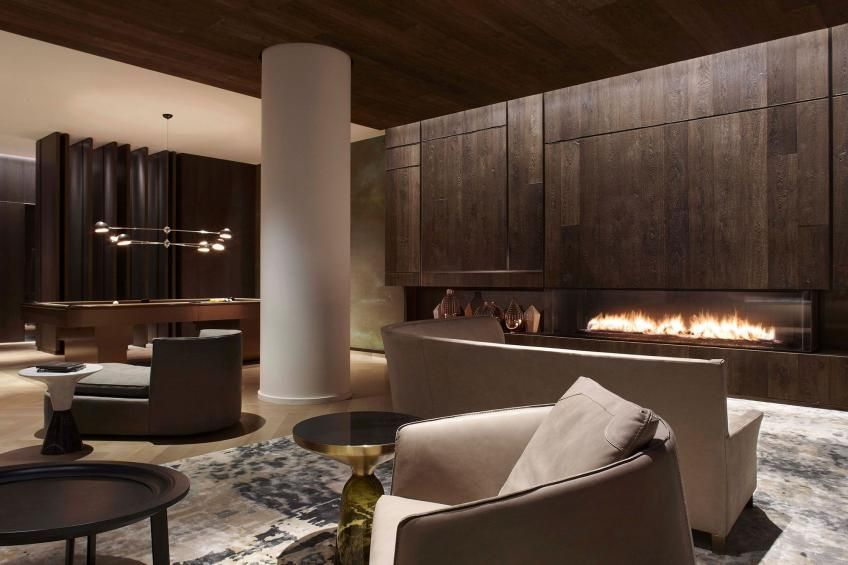 Attractive Top 20 Interior Designers Who Know How To Create Sublime Spaces