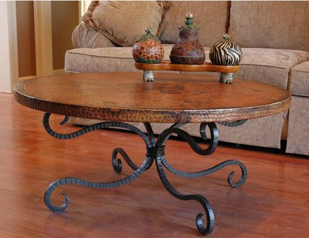 Timeless Wrought Iron Alexander Coffee Table Jpg 450 347 Mexico Couch Pinterest Iron Furniture And Wrought Iron
