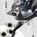 オリジナル Baku 雨壱絵穹 単行本4巻発売中 のイラスト 夢魔 悪夢 聖戦