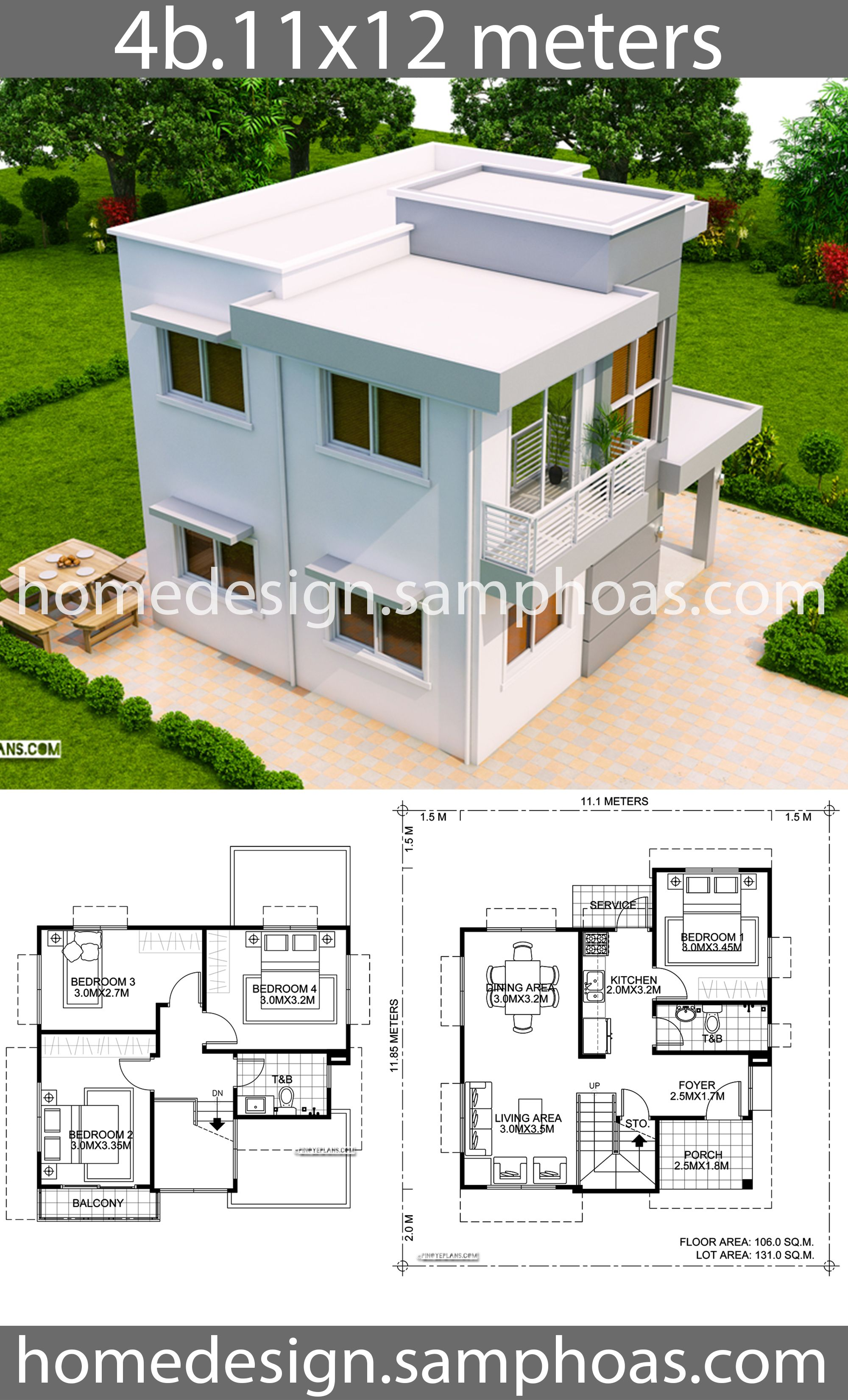 Pin By Wk Impact Impact On House Plans Idea Bungalow House Design Duplex House Design Home Design Plans