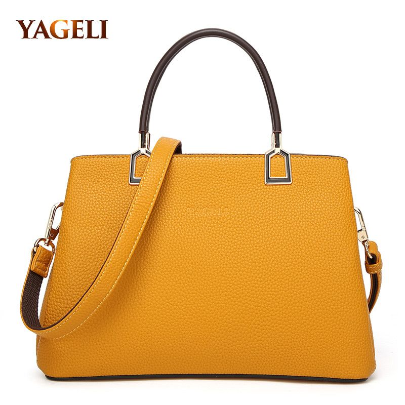 bc87fd34d450 real genuine leather women s handbags luxury handbags women bags designer  famous brands tote bag high quality ladies  hand bags