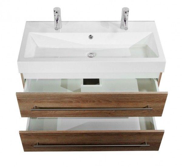 Marmor Stand Waschbecken Halbsaule Ca 40x90 Waschtischsaule Aus