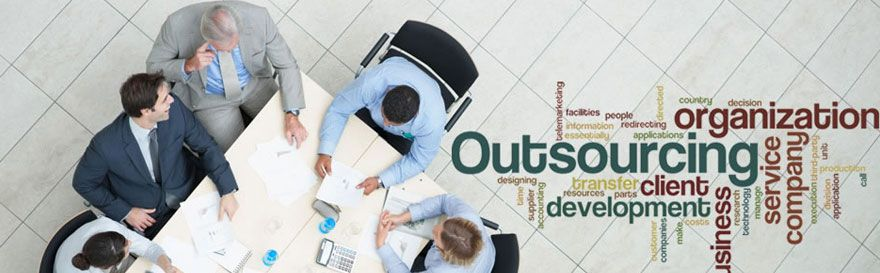 The essence of outsourcing KPO Services is that it eventually will increase sale of products and services to the customer of the business. The standards of KPO Services Provider employees demand wise management and speedy downside determination with the assistance of the foremost recent communication technologies.