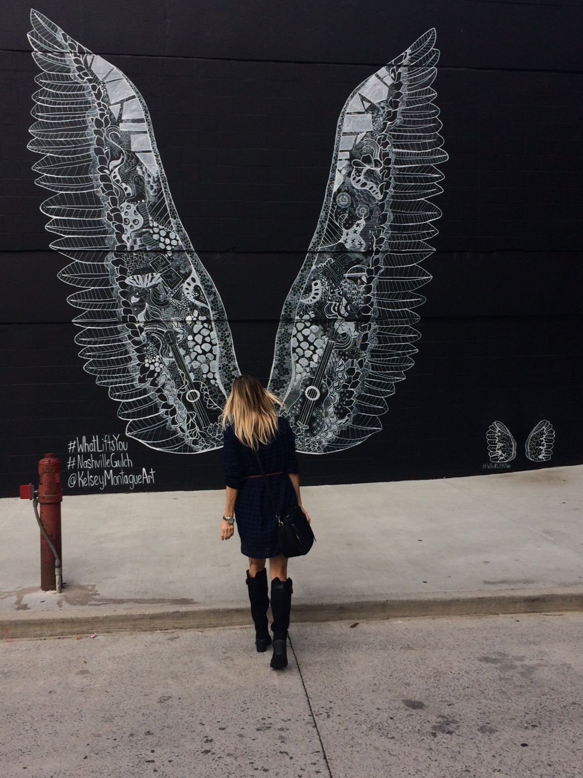 WhatLiftsYou Nashville, TN | adventures  in 2019 | Nashville