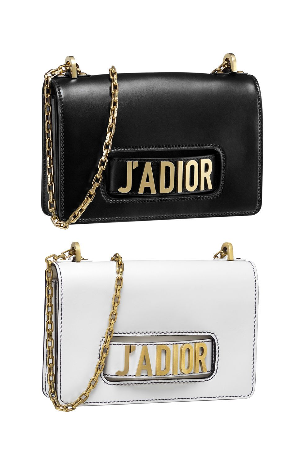 12 Designer Bags You Won t Regret Investing in This Spring  547939f14565a