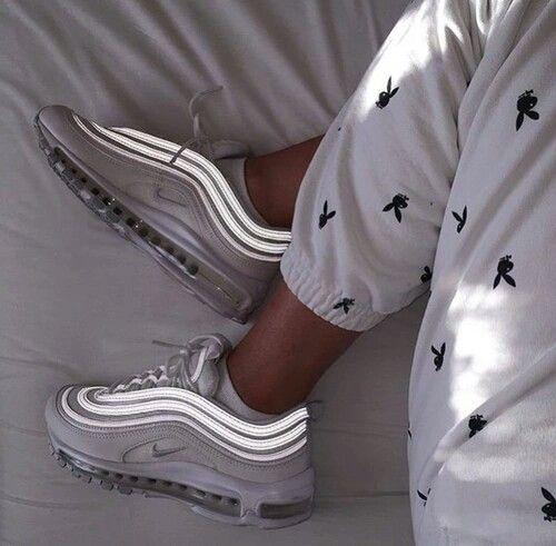 scarpe nike per ragazzi