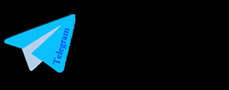 Download Telegram Messenger For Android Apk Download Telegram Apk