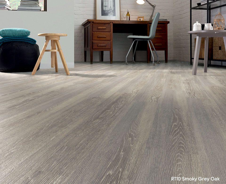 J2 Flooring Cost