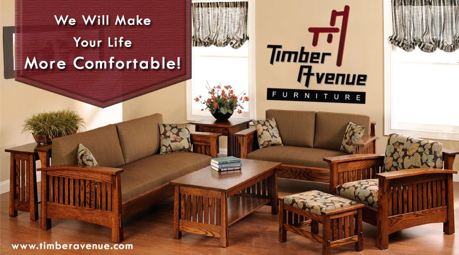Make Your Life More Comfortable With Our Best Quality Teak Wood Furniture Chennai Which Is Ma Wooden Living Room Wood Furniture Living Room Indian Living Rooms