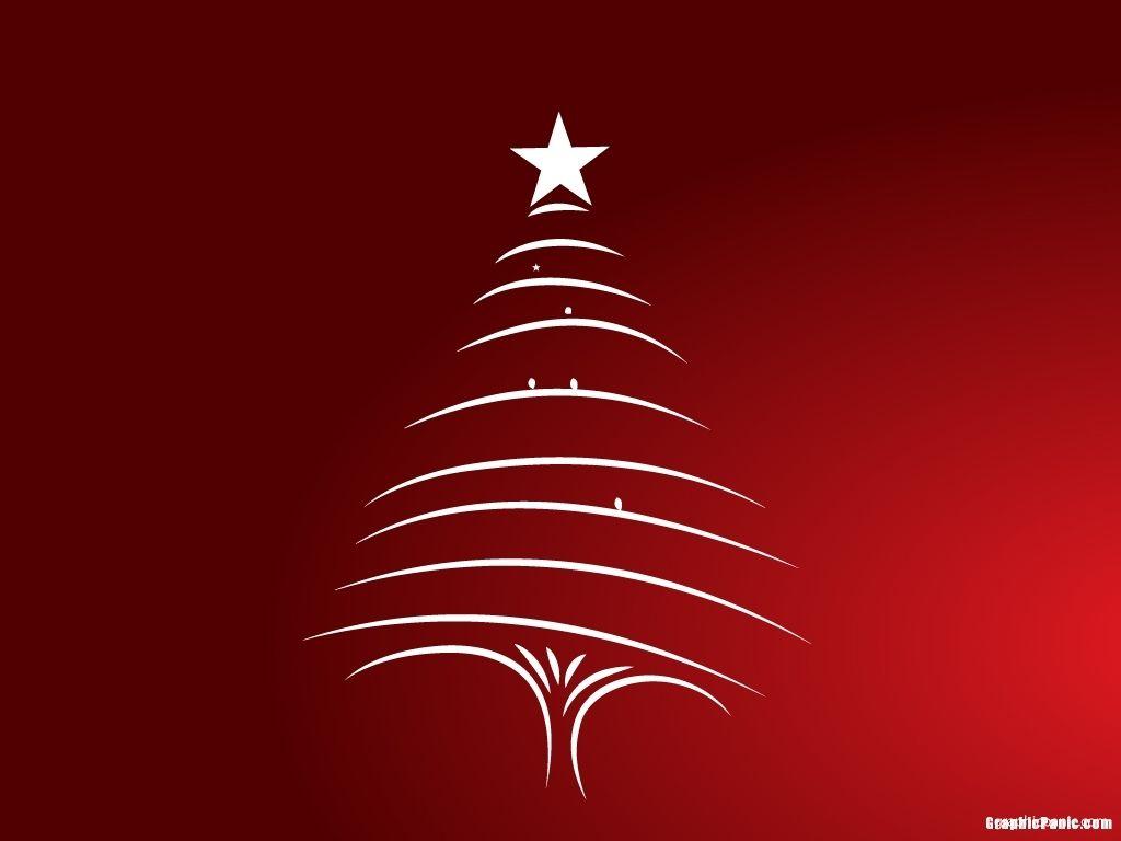 Free Christmas Backgrounds Christmas Pinterest Free Christmas