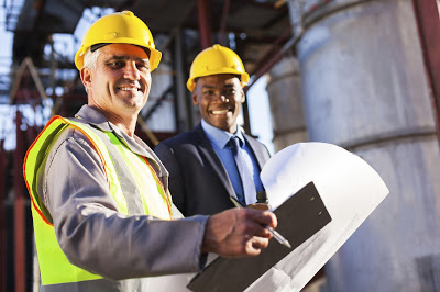 Industrial Production Manager Jobs Career Hiring In Canada Environmental Health And Safety Health And Safety Environmental Health