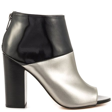 Circus by Sam Edelman North - Steel Black