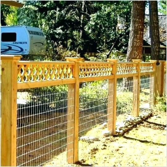 Image result for Cheap Dog Fence Ideas   Backyard fences ...