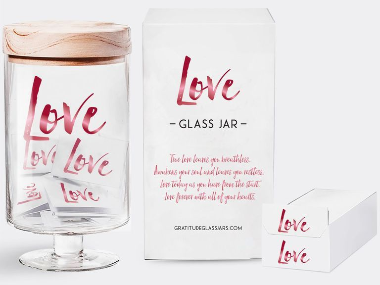 17th anniversary gift ideas your spouse or favorite