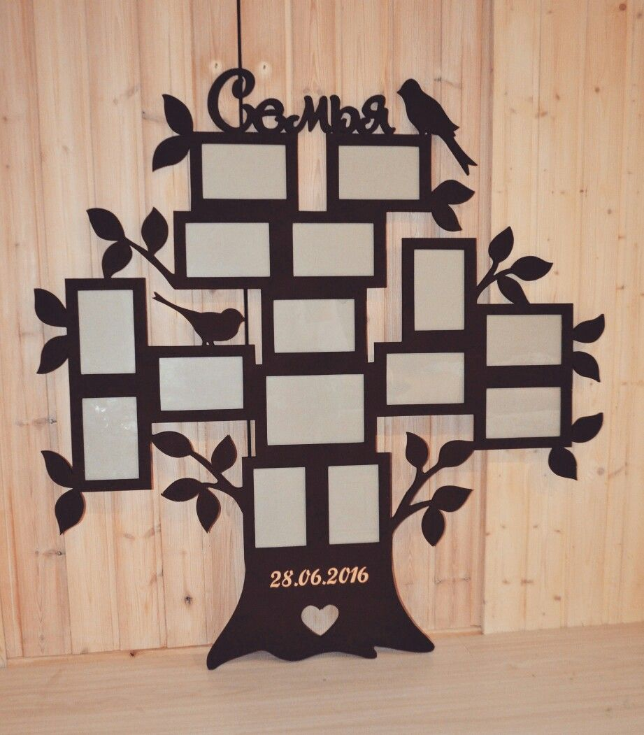 руны семейное дерево картинки из фанеры законе