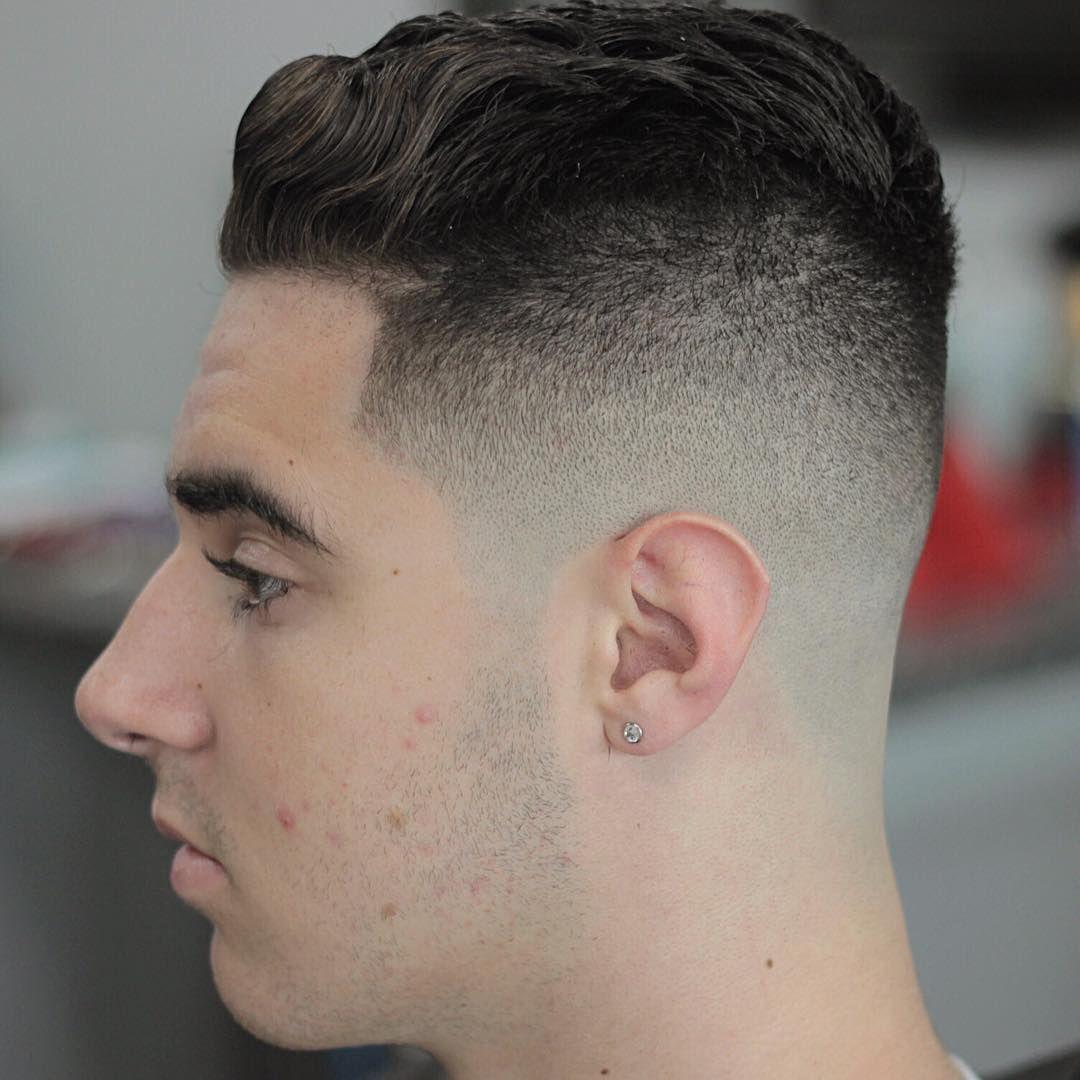 Aamir khan ghajini hairstyle messy hairstyles pinterest hair