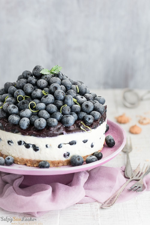 blueberry-cheesecake-3