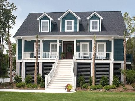 Mulberry B By Schumacher Homes At Schumacher Homes Wilmington Build On Your Lot Updating House Custom Home Builders House Plans