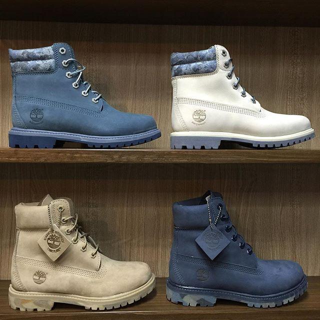 Timberland Boots Dama Ropa, Bolsas y Calzado de Mujer