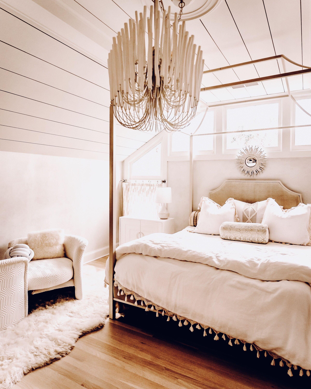 bedroom decor style quiz #bedroom decor urban outfitters #bedroom