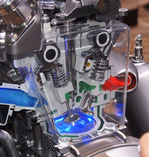 fonctionnement d 39 un moteur comment fonctionne le moteur d 39 une voiture cours m canique. Black Bedroom Furniture Sets. Home Design Ideas
