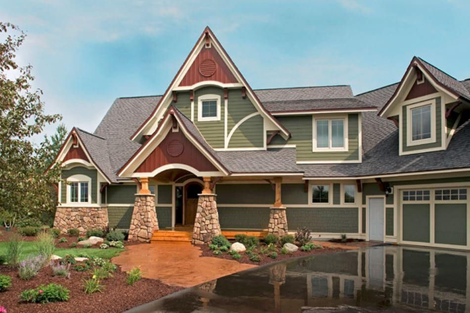 7 Tips To Save On The Cost Of Hardie Board Installation