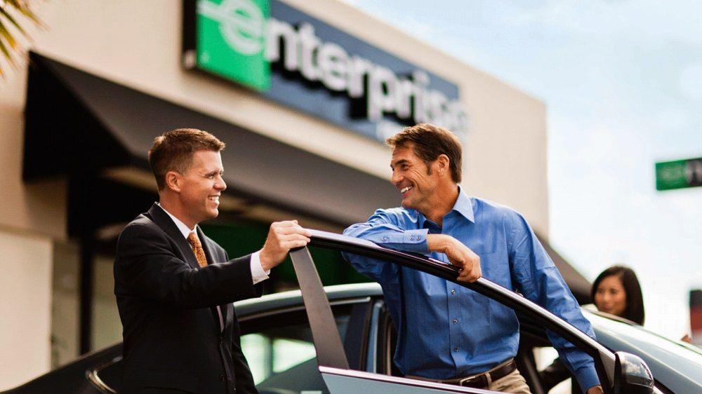 Enterprise Customer Service Numbers Enterprise Car Rental Enterprise Car Rental Coupons Car Rental