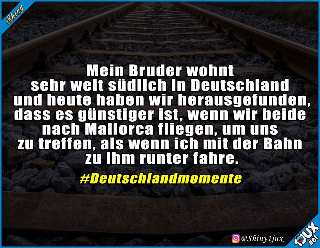 Schwarzer Humor Schwarzer Humor Added A New Photo Facebook