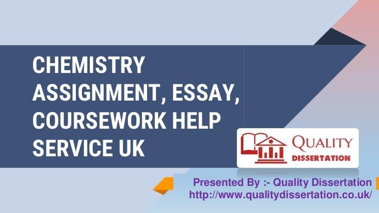 Presentation writing service uk