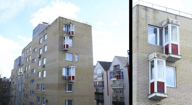 Картинки для, картинки про балконы прикольные