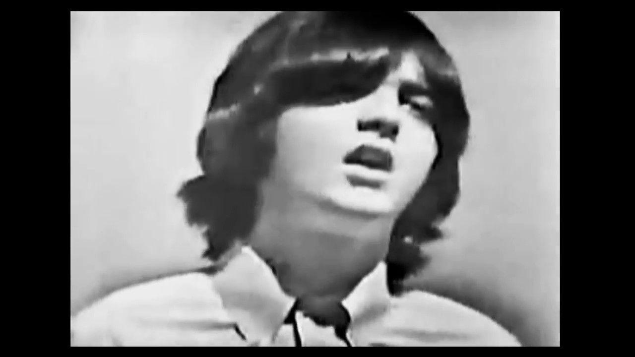 Walk away renee the left banke 1966 walk away renee