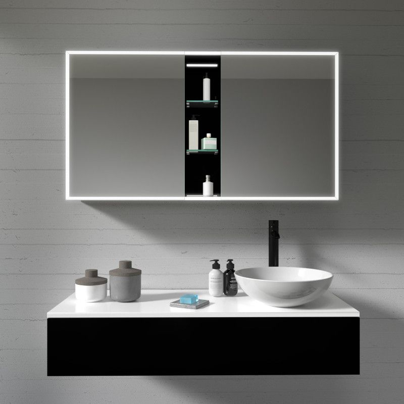 Bad Spiegelschrank Munchen 5 Kaufen Spiegel21 Spiegelschrank Schrank Spiegel