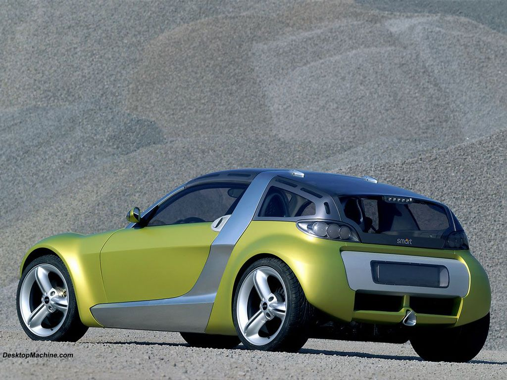 smart roadster coup wish i could buy it in us wroom wroom pinterest. Black Bedroom Furniture Sets. Home Design Ideas