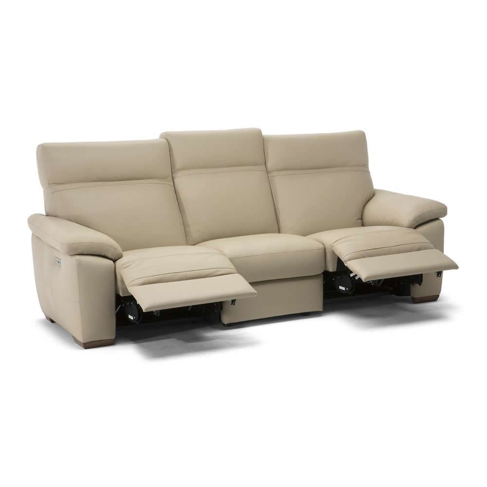 Pin By Quality Furniture Discounts On Natuzzi Edition