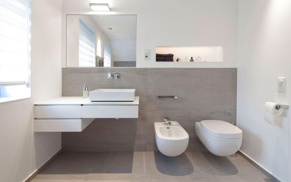Bildergebnis für badideen ohne fliesen Bäder Pinterest - badezimmerwände ohne fliesen