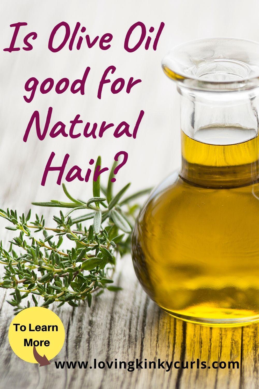 Pin on Hair Growth Oils