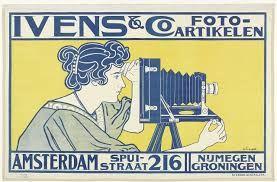 Risultati immagini per ivens & CO. foto artikelen nijmegen van.berchenstraat amsterdam groningen