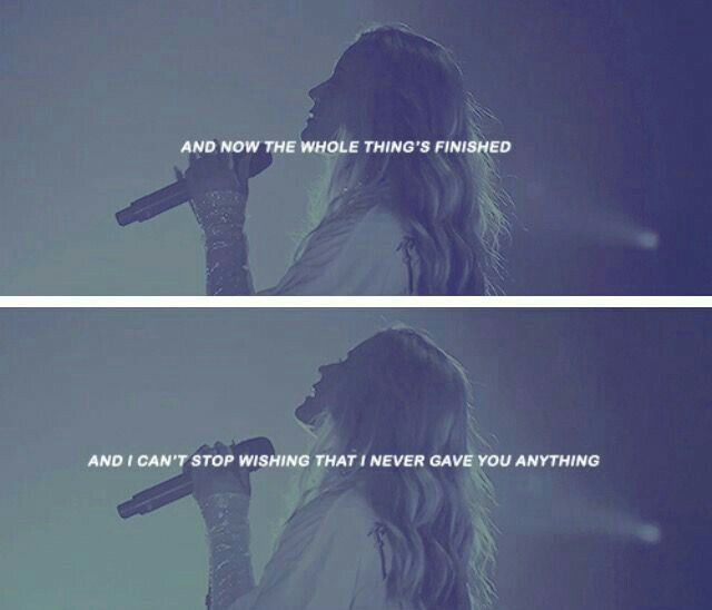 halsey - 100 letters | behind the mask in 2018 | pinterest