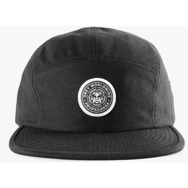 ACCESSORIES - Hats Obey ySe27S2KnR