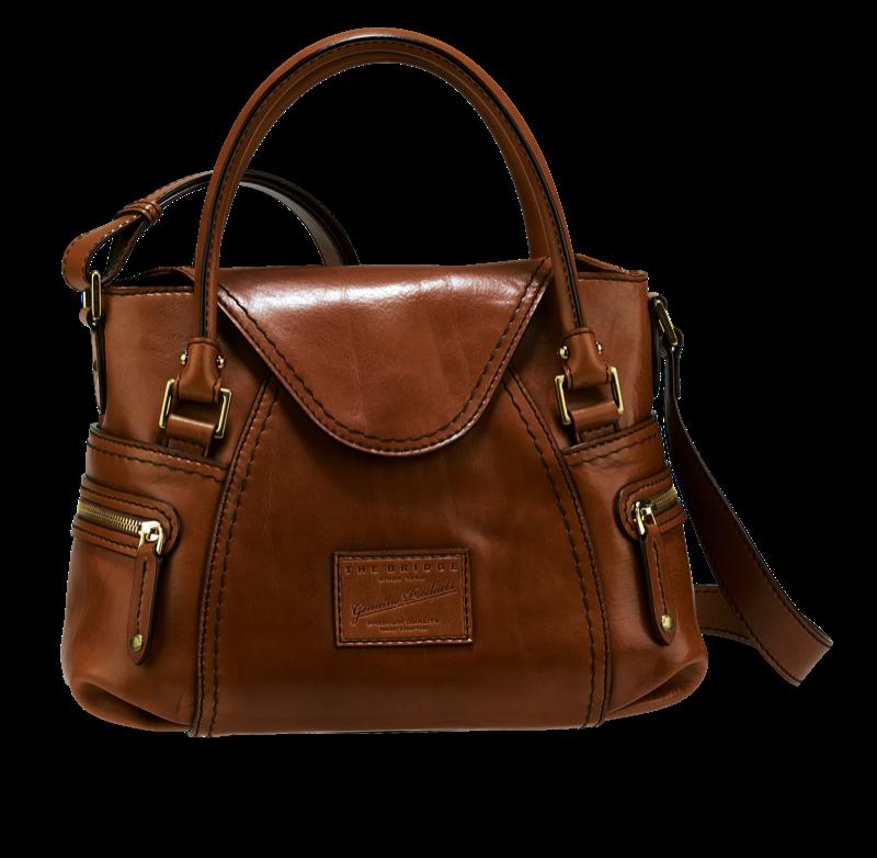 best bag!