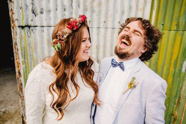 Ideas For Wedding Ceremony Readings
