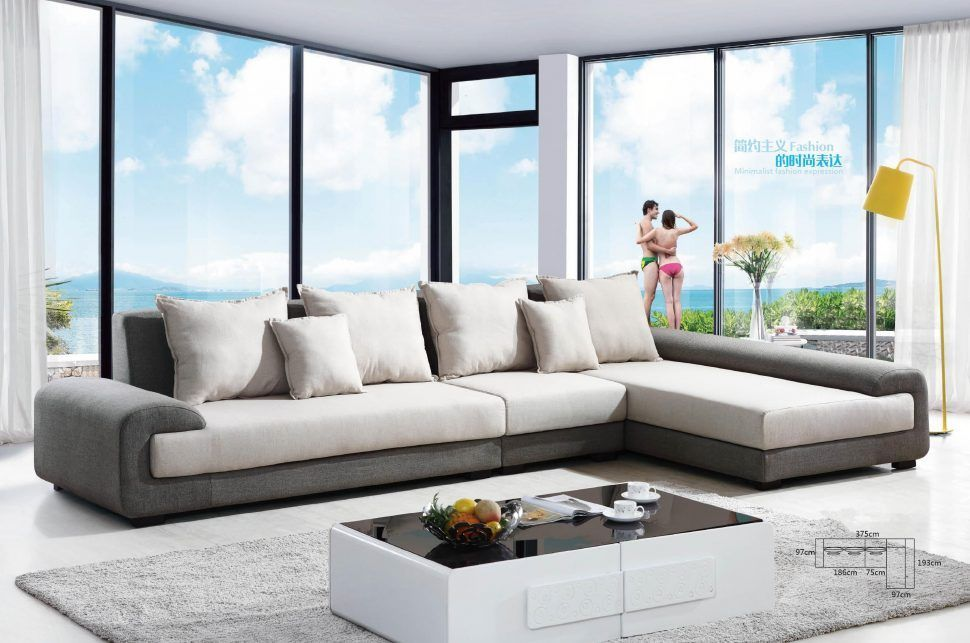 73 l shape couches sofa design couch