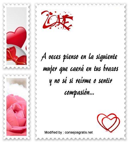 Pin De Lelu Delo En Fraces Pinterest Mensajes De Amor Amor Y