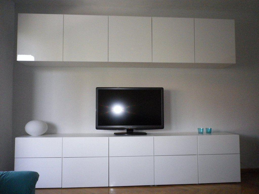 Me Ense Ais Vuestros Comedores Besta De Ikea P G 99  ~ Modulos Para Armarios Empotrados Ikea