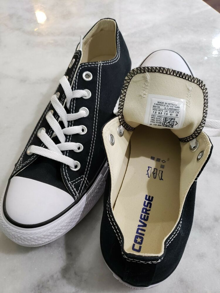 Women Sneaker Low Top ALL STARs Chuck Taylor Canvas Sneakers Athletic Shoes