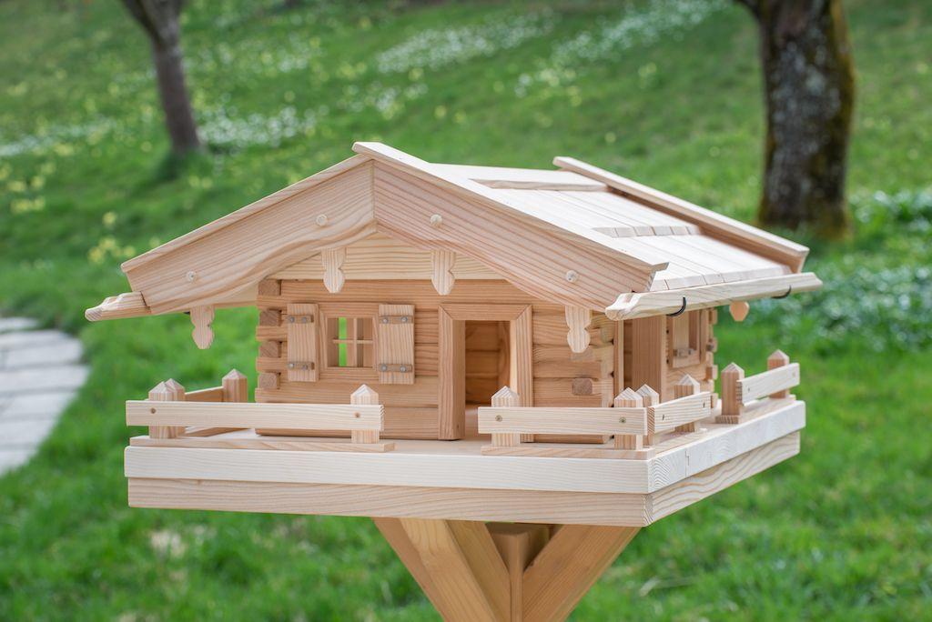 vogelhaus typ lochen 7 huisjes vogelhuisjes huisjes en vogels